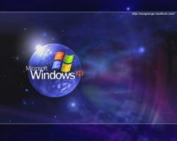 Plante-Windows-XP